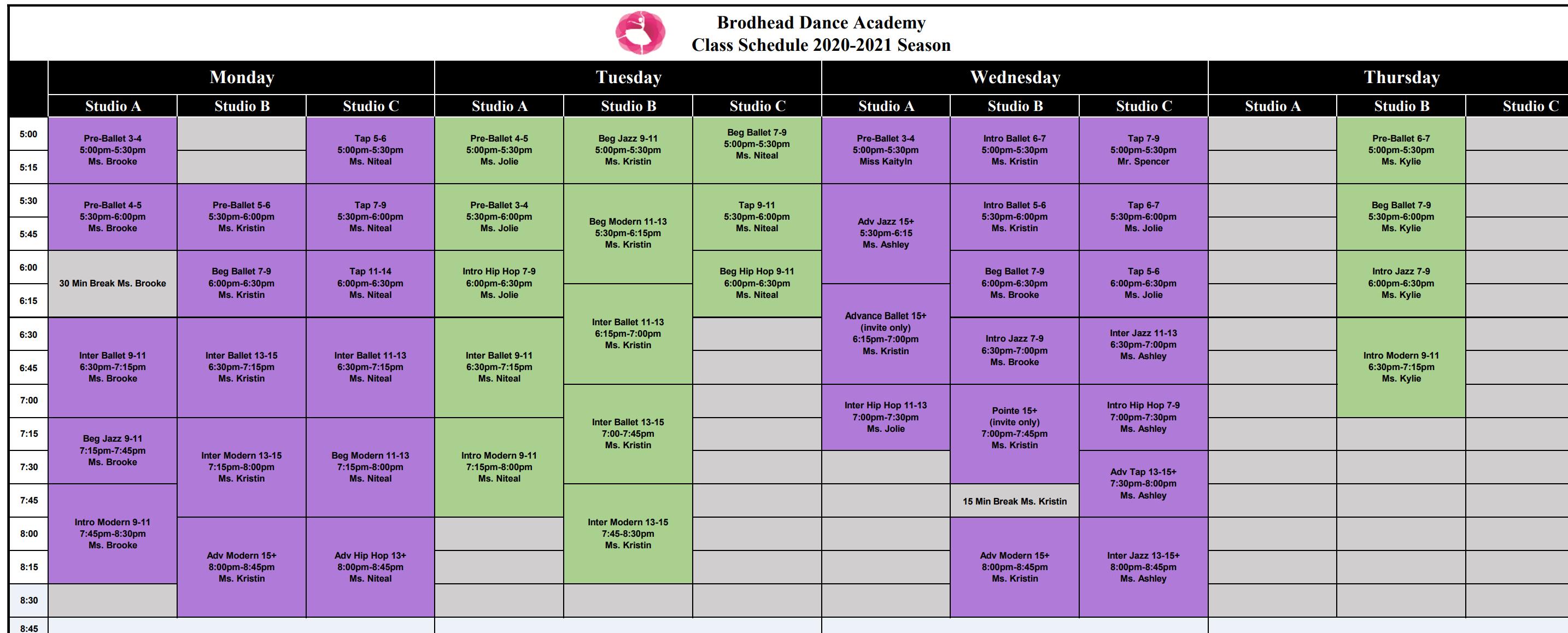 2021 schedule newAnnotation 2020-09-07 153057